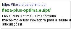 https://flexa-plus-optima.eu/pt/